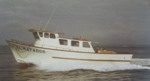 westport_charter_fishing_el_matador